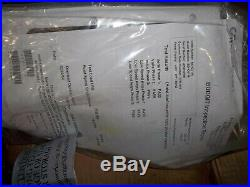Budgit Behc Manguard Electric Chain Hoist 1 Ton Capacity 16 Fpm Behc0116 (85)