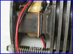 Coffing EC1 Electric Chain Hoist Motor Disk Brake Assembly DN854JG1