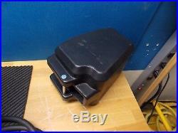 Coffing Electric Chain Hoist 500 lb Cap. 16 FPM 10' Lift Distance #08210W REPAIR