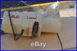 Coffing Jlc Electric Chain Hoist Jlc2016 1lcx 1 Ton