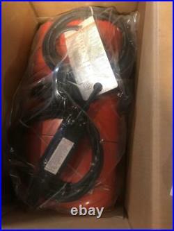 Lodestar RR2 Electric Chain Hoist 2 Ton NEW in Box