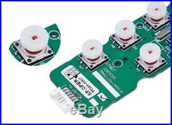NEW F21-E2 Wireless Remote Control Electric Chain Hoist Crane Controller(2T+1R)